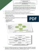 1 Instructivo Para La Elaboracion Del Protocolo Para La Socialización, Manejo y Seguridad de Las Tecnologías Existentes en La Institución