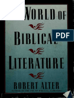 ALTER_Robert_1991_._The_World_of_Biblical_Literature._BasicBooks..pdf