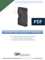 D5048_ISM0119 (1)