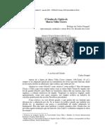 O Sonho de Cipião.pdf