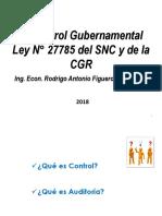 01 - Control Gubernamental (1)
