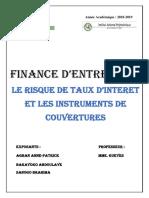 Exposé Finance.pdf