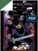 Mundo-de-tinieblas-Novelas-de-tribu-01-Fleming-Gherbod-Senores-de-la-Sombra.pdf