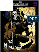 Mundo-de-tinieblas-Novelas-de-tribu-03-Bowen-Carl-Caminantes-Silenciosos.pdf