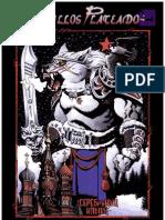 Mundo-de-tinieblas-Novelas-de-tribu-11-Bowen-Carl-Colmillos-Plateados.pdf