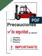 70435468-Ohsa-Cfr29-Montacargas-en-Bodega (1).pdf
