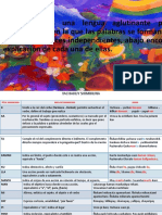 EXPLICACIÓN DE MORFEMAS.pptx