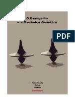 mecanica quantica