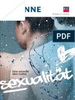 ERF ANTENNE 0708_2017 Sexualität_ Eine Reizvolle Idee Gottes