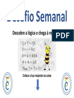 Desafio Semanal (30Out2017).docx