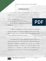 49_plan_de_cierre_mesapata.pdf