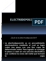 Electrodeposicin 151022031342 Lva1 App6891