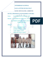 INFORME 01 materiales