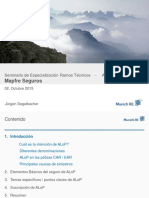 presentacion-3_tcm584-145947 (1)