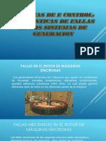 SISTEMAS DE E CONTROL.pptx