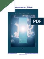 hoponopono.pdf