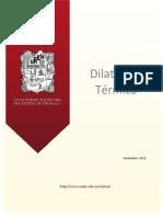 LECT144.pdf