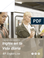 ef-english-live-ingles-en-la-vida-mx.pdf
