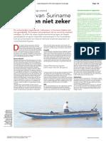 Weekblad Schuttevaer 20181219 09 0