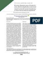 Utilizacion_del_sector_financiero_para_e.pdf