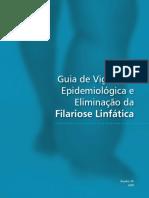 guia_vigilancia_filariose_linfatica.pdf