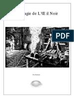 La Magie de L'Oeil Noir.pdf
