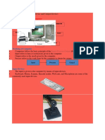 cpi-150801105509-lva1-app6892