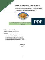 TRABAJO DE GRACIELA AMBIENTAL.docx