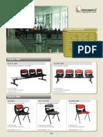 Product File 62253f6f1cc48c2e