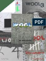 Wool Omnbus 1-5 Full Text.pdf