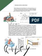 Edited - Problemas Cinética Cuerpo Rígido