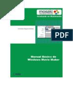 Manual_Basico_de_Windows_Movie_Maker.pdf