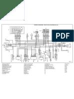 Aprilia Mojito 50 Custom Wiring Diagram Eng