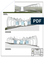 ELEVACIONES.pdf