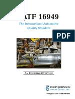 IATF16949_exov