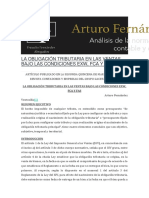 Documento (1) (2)