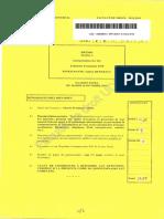 i2001IA18-P1173039_29-10-2018_examen-unlocked.pdf
