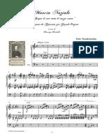 Mendelssohn-Marcia-Nuziale.pdf