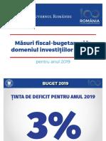document-2018-12-18-22873759-0-masur-fiscale-final-02