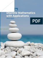 Discrete mathematics with applications0 Susanna,E [1996].pdf