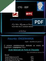 aula_de_introducao_engenharia_2013.ppt