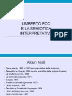 SEMIOTICA INTERPRETATIVA - ECOSSTL2015-16.9.pdf