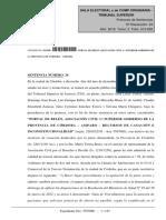s 024-2018 Portal de Belen Amp (1)