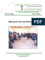 ease_taller08_m6_anexo2.pdf