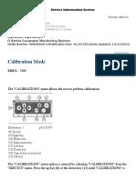 324D CALIBRACION FAN.pdf