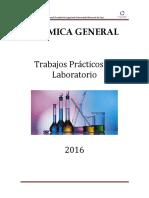Guia de t.p. Laboratorio Qca.gral