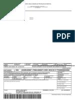 WARLEY LOPES AMARAL REATIVAÇÃO.pdf