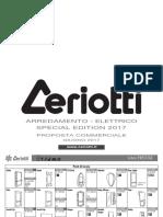 Preturi Ceriotti 2017-2 (1) (1)