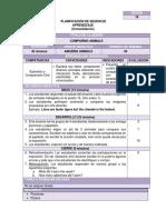 ING2-2015-U2-S6-SESION 18 (1)