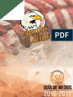 AguilasGuia2016-17